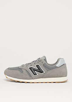 New Balance ML373GKG grey/black