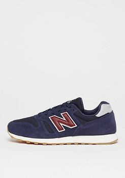 New Balance ML373NRG navy/red