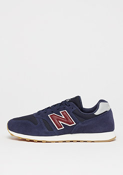 New Balance ML373NRG navy/red
