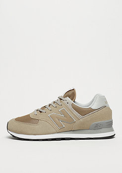 New Balance ML574EBE hemp