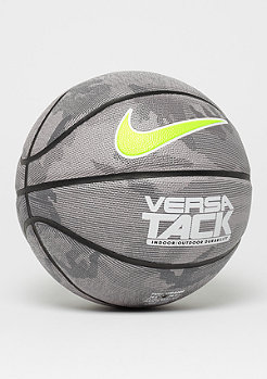 NIKE Basketball Versa Tack 8P atmosphere grey/black/white/volt
