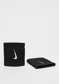 NIKE DRI-FIT Reveal black/dark grey/white