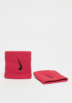 NIKE DRI-FIT Reveal university red/black/black