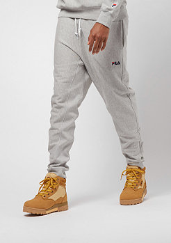Fila Fila for SNIPES Men Jogger h.grey