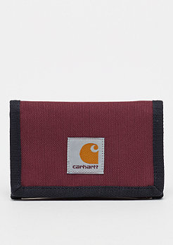 Carhartt WIP Watch chianti/dark navy