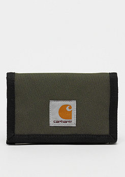 Carhartt WIP Watch cypress/black