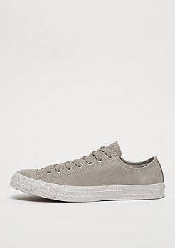 Converse Chuck Taylor All Star Nubuck Ox malted/engine smoke