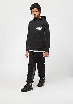 NIKE Junior Track Suit Poly black/black/black/white