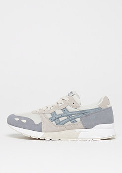 asics Tiger Gel-Lyte birch/stone grey