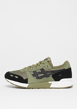 Asics Tiger Gel-Lyte aloe/black