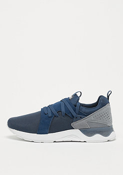 Asics Tiger Gel-Lyte V Sanze dark blue/stone grey