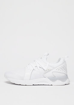 Asics Tiger Gel-Lyte V Sanze white/white