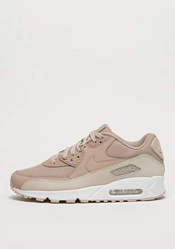 NIKE Air Max 90 Essential desert sand/sand-white