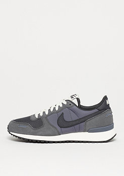 NIKE Air Vortex light carbon/anthracite-sail-black
