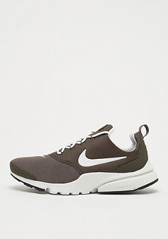NIKE Presto Fly ridgerock/white-summit white-black