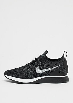 NIKE Air Zoom Mariah Flyknit Racer black/pure platinum-anthracite