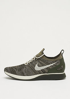 NIKE Air Zoom Mariah Flyknit Racer sequoia/neutral olive-light bo