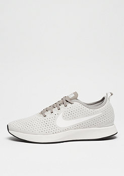 NIKE Dualtone Racer Premium light bone/sail-cobblestone-black