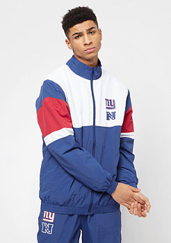New Era F-O-R New York Giants calming blue