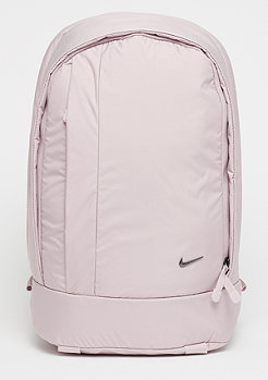 NIKE Legend Training particle rose/particle rose/black