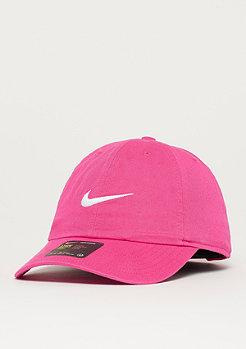 NIKE Y NK H86 vivid pink/white