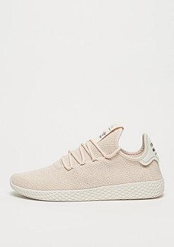 adidas PW Tennis HU Mesh linen/linen/chalk white