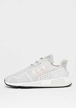 adidas EQT Cushion ADV grey one/grey one/ftwr white