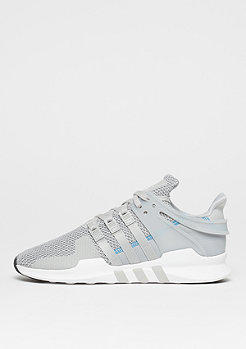 adidas EQT Support ADV grey two/grey two/ftwr white