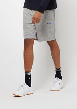 Champion Bermuda grey