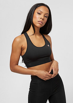 Champion Sport Bra black