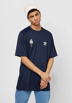 adidas Football collegiate navy
