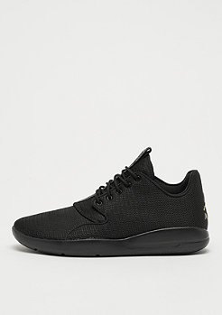 JORDAN Eclipse black/metallic gold/white