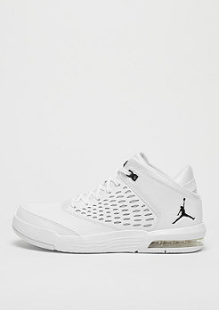 JORDAN Flight Origin 4 white/black