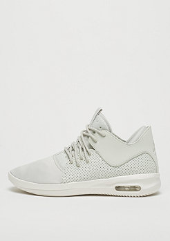 JORDAN First Class light bone/light bone/summit white
