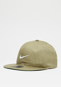 NIKE SB Pro SB Vintage neutral olive/pine green/neutral olive