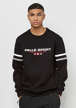 Pelle Pelle Off-Shore black