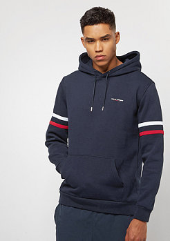 Pelle Pelle Off-Shore navy