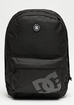 DC Backstack M black