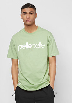 Pelle Pelle Back 2 the Basics pistacchio