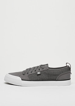DC Evan Smith TX grey/black