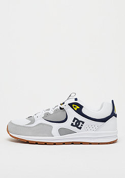 DC Kalis Lite white/grey/yellow