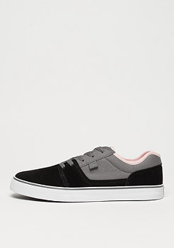 DC Tonik grey/pink