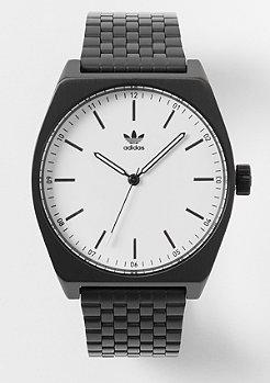 adidas Process M1 black/white