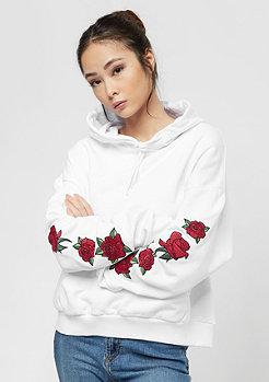 Future Past Roses white