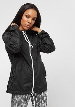 Columbia Sportswear Flash Forward black matte/white