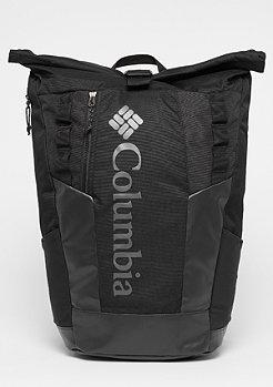 Columbia Sportswear Convey Rolltop black