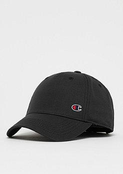 onlineonlyflag Champion Baseball Cap charcoal
