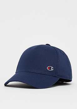 Champion Baseball Cap midnight blue