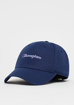 Champion Baseball Cap blue