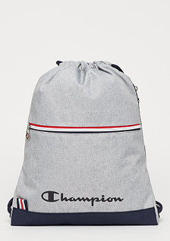 Champion Authentic Satchel oxgm/nny
